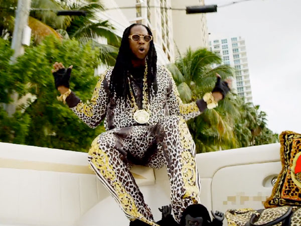 2chainz-different-video-600x450